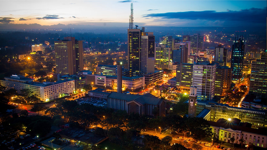 nairobi-kenya-wallpaper.jpg