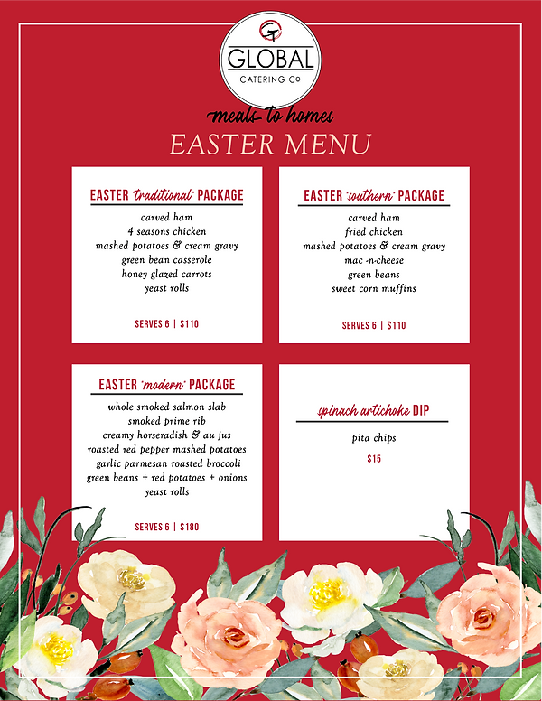 Meals to Homes Easter-01.png