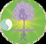 Logo Pierrette