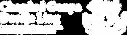 10_–_Topos_de_Sites.png