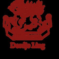 1 – Logo_DL_Positiva.png