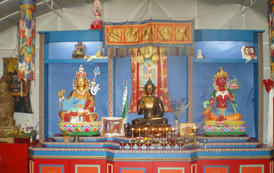 DordjeLing-altar.jpg