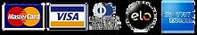 pagamentos-cartao-debito-credito.png