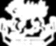 logo_chagdud_gonpa_BRANCA.png