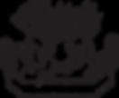 logo_chagdud_gonpa_PB_P.png