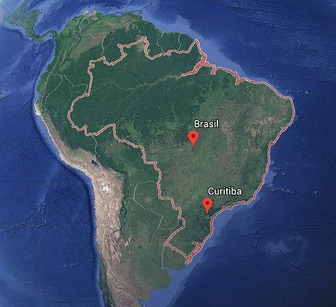 mapa_brasil_p.jpg