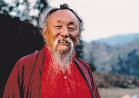 chagdud-tulku-rinpoche1.jpg