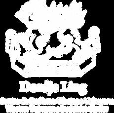 4 – Logo_DL_Negativa sem fundo.png