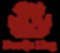 Logo_DL-positiva2.png