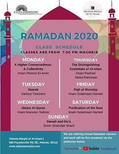 Ramadan 2020.jpg