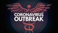 coronavirus-steel-china_61829.jpg