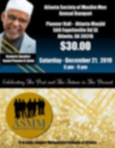 ASMM Annual Banquet 2019.jpg