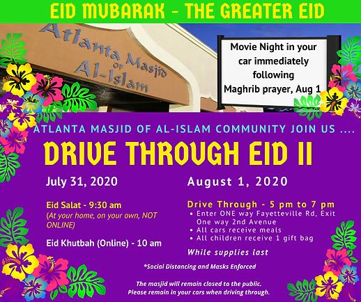 EidulAdha 2020.png