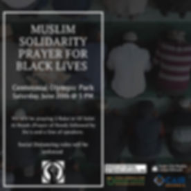 Muslim Solidarity Prayer.jpg