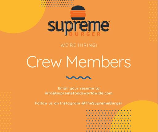 SB Crew Member Job Post.png
