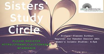 Sisters' Study Circle 2021.png