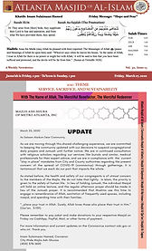 2020 Weekly Update Issue 13 a.jpg