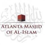 atl masjid logo-150x150.jpg
