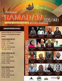 UMMAH Ramadan.jpg