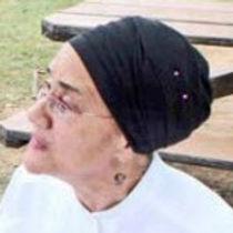 ImamSulaiman Hamed.jpg