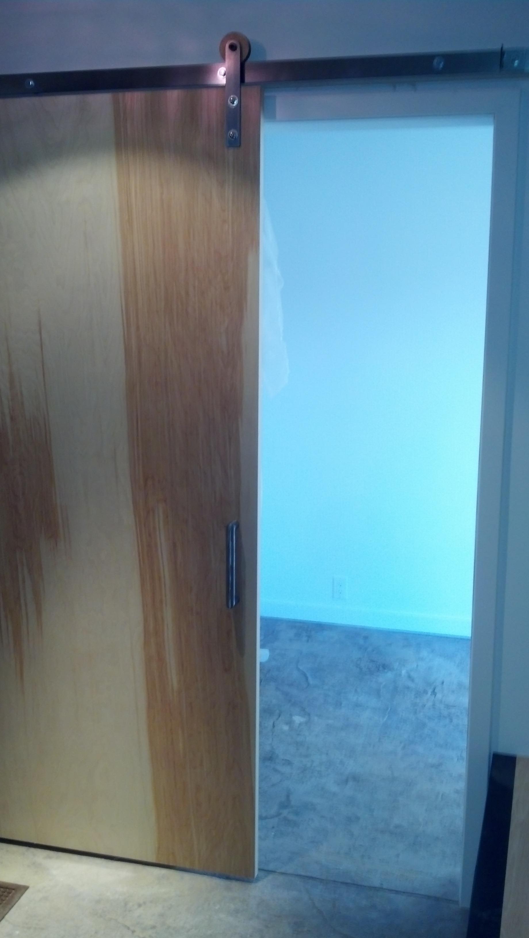 Mud Room Door.jpg