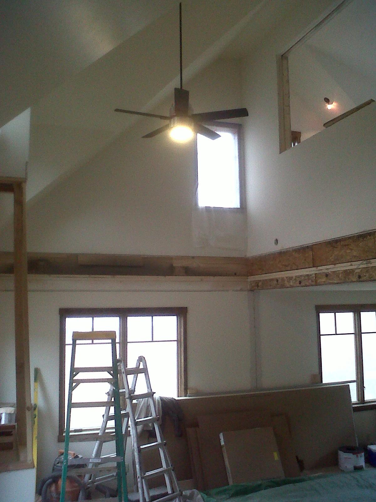 Interior Progress 6.jpg