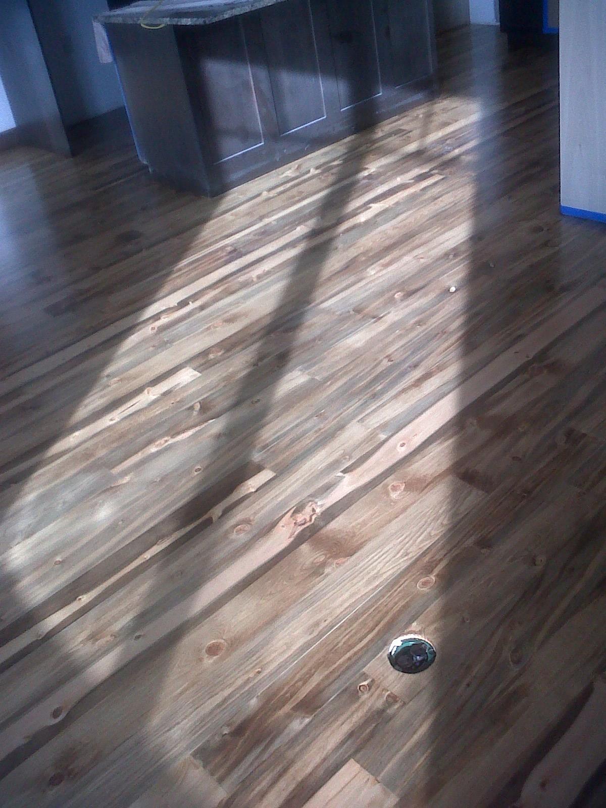 Beetle Kill Pine Floor .jpg