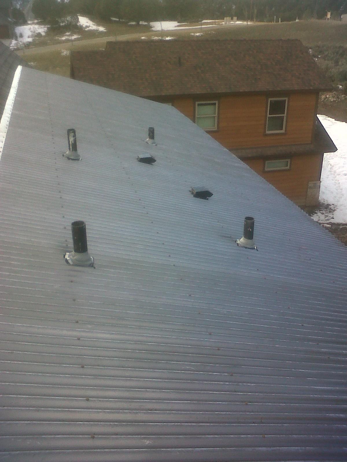 Roof Metal.jpg