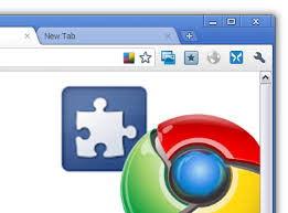 Top Chrome Extensions of 2015 that will change your life.