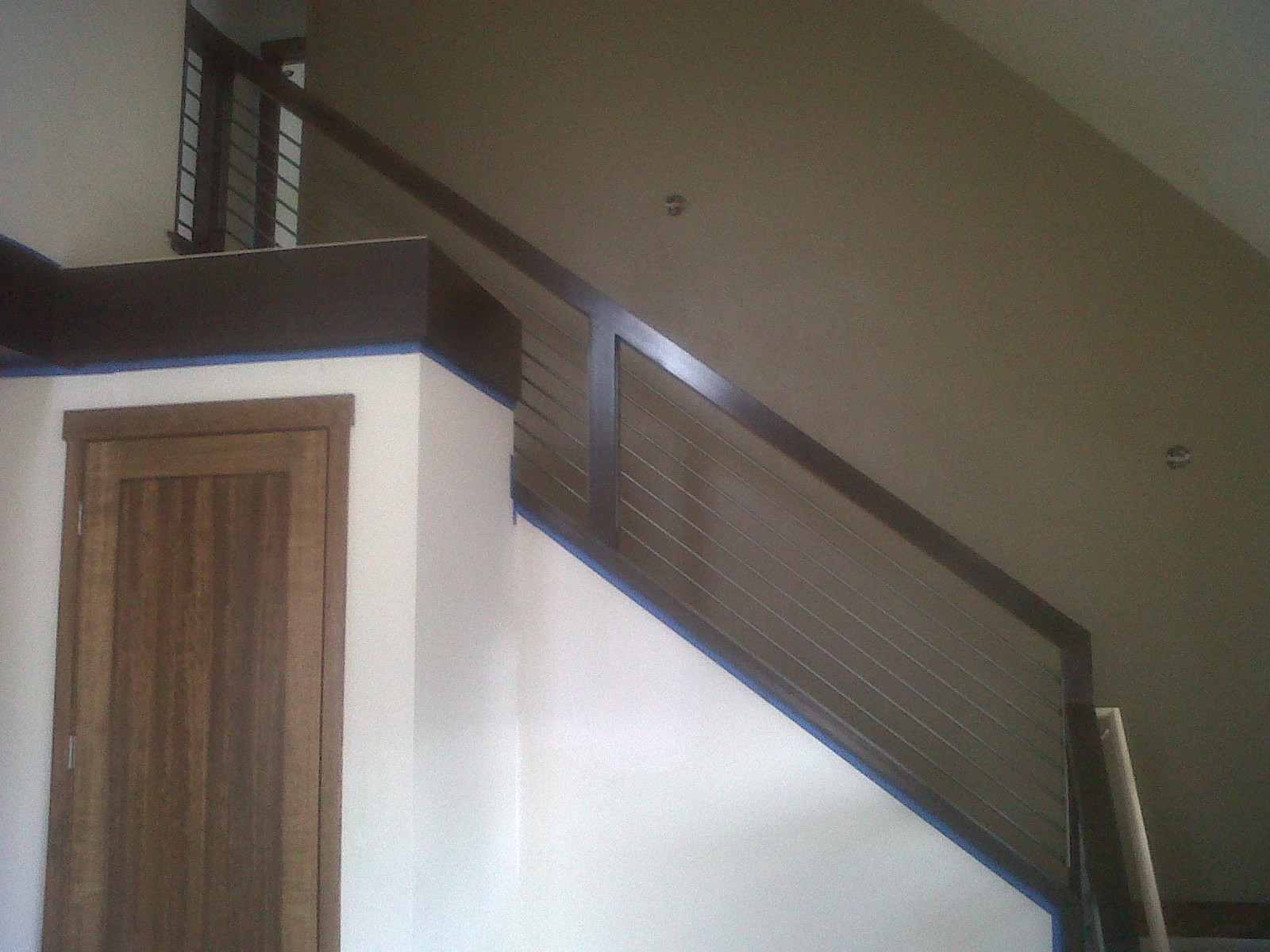 Interior Stair Railing 6.jpg