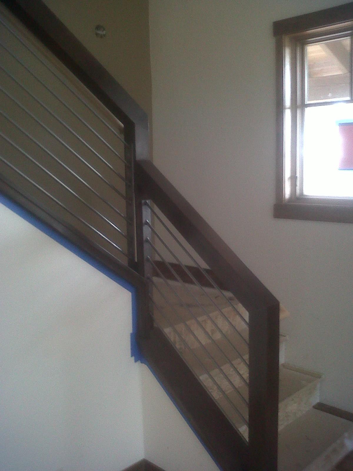 Interior Stair Railing 7.jpg