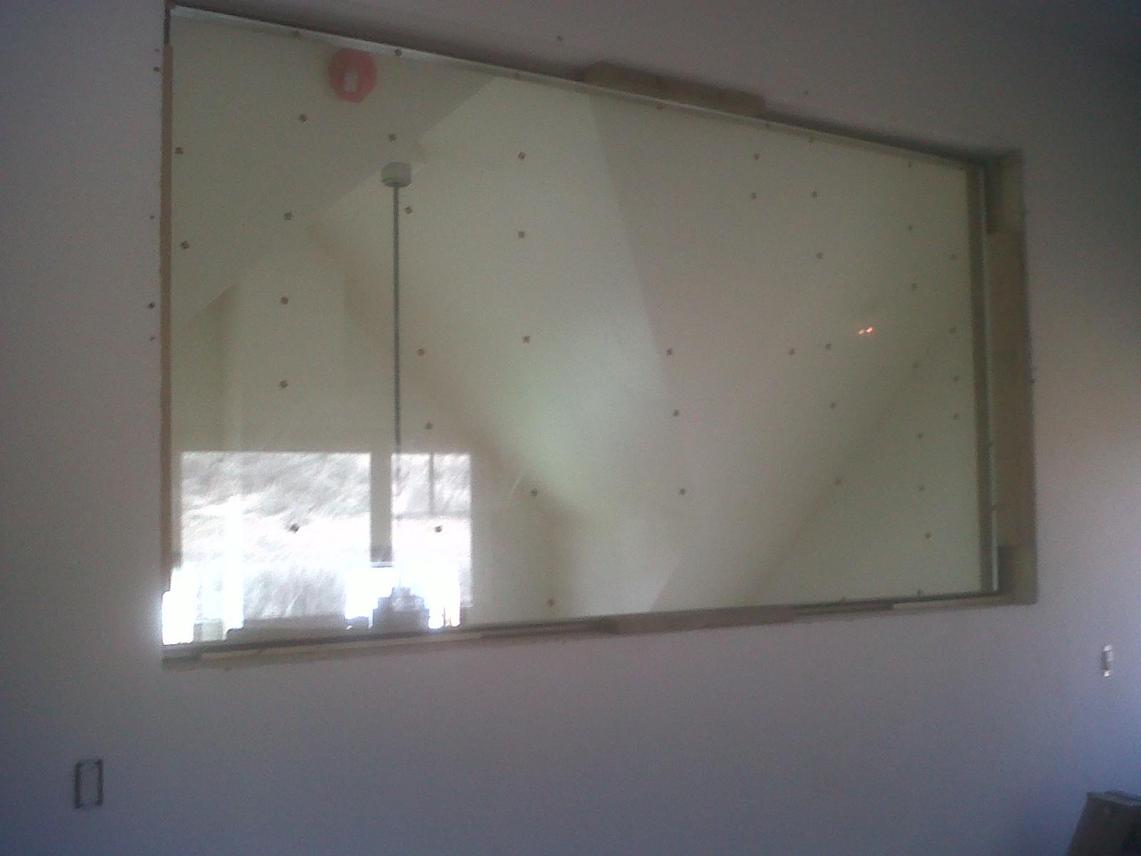 Interior Window.jpg