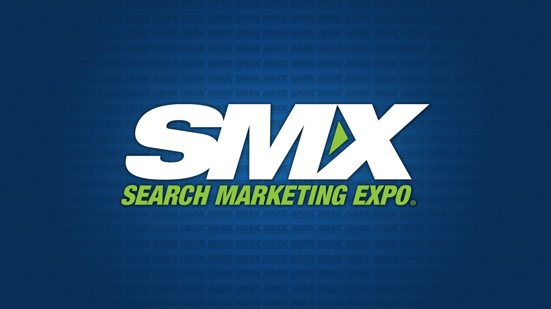 SMX- Search Marketing Expo
