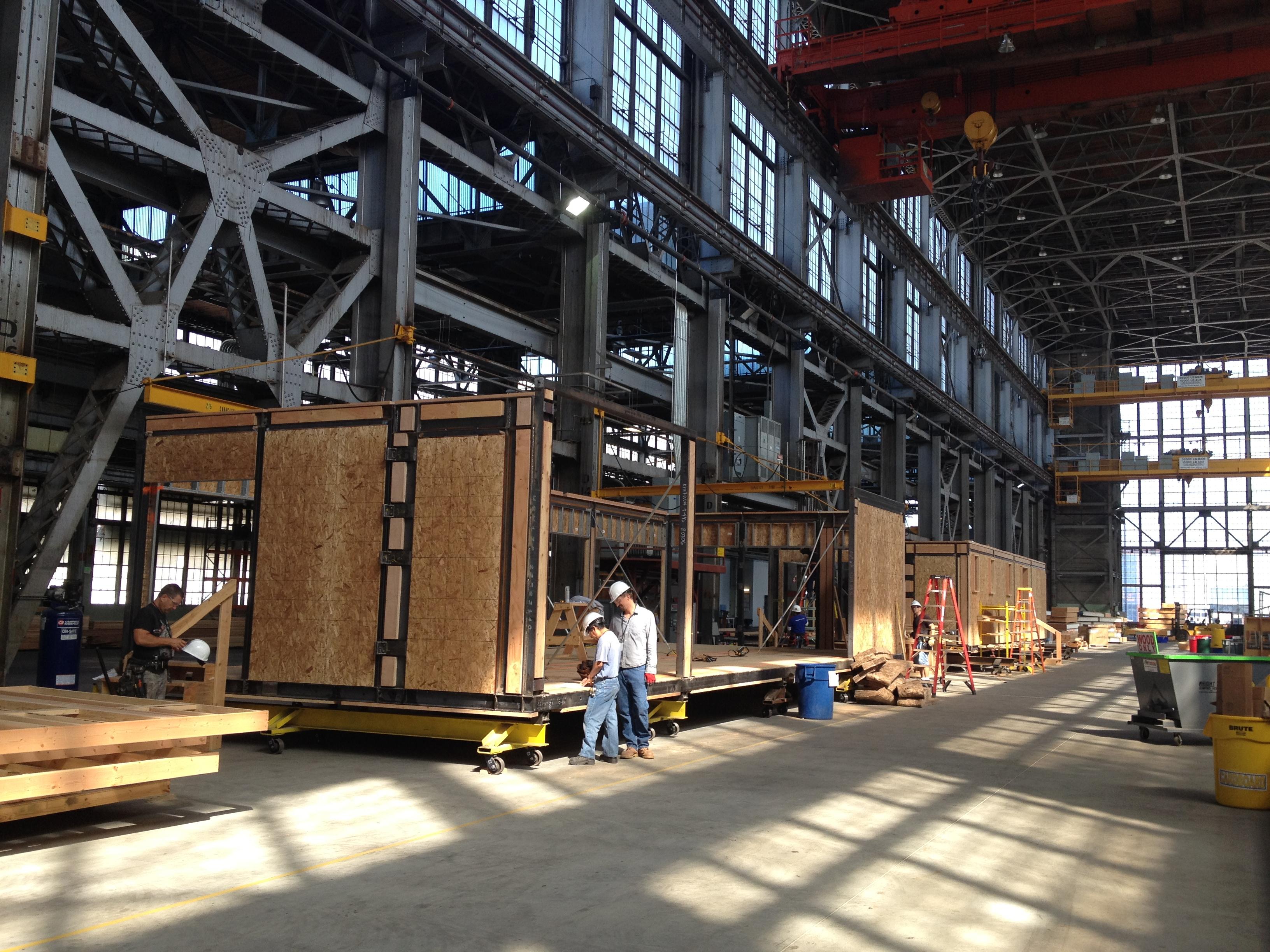 Kroll-Witt Factory Progress 2.JPG