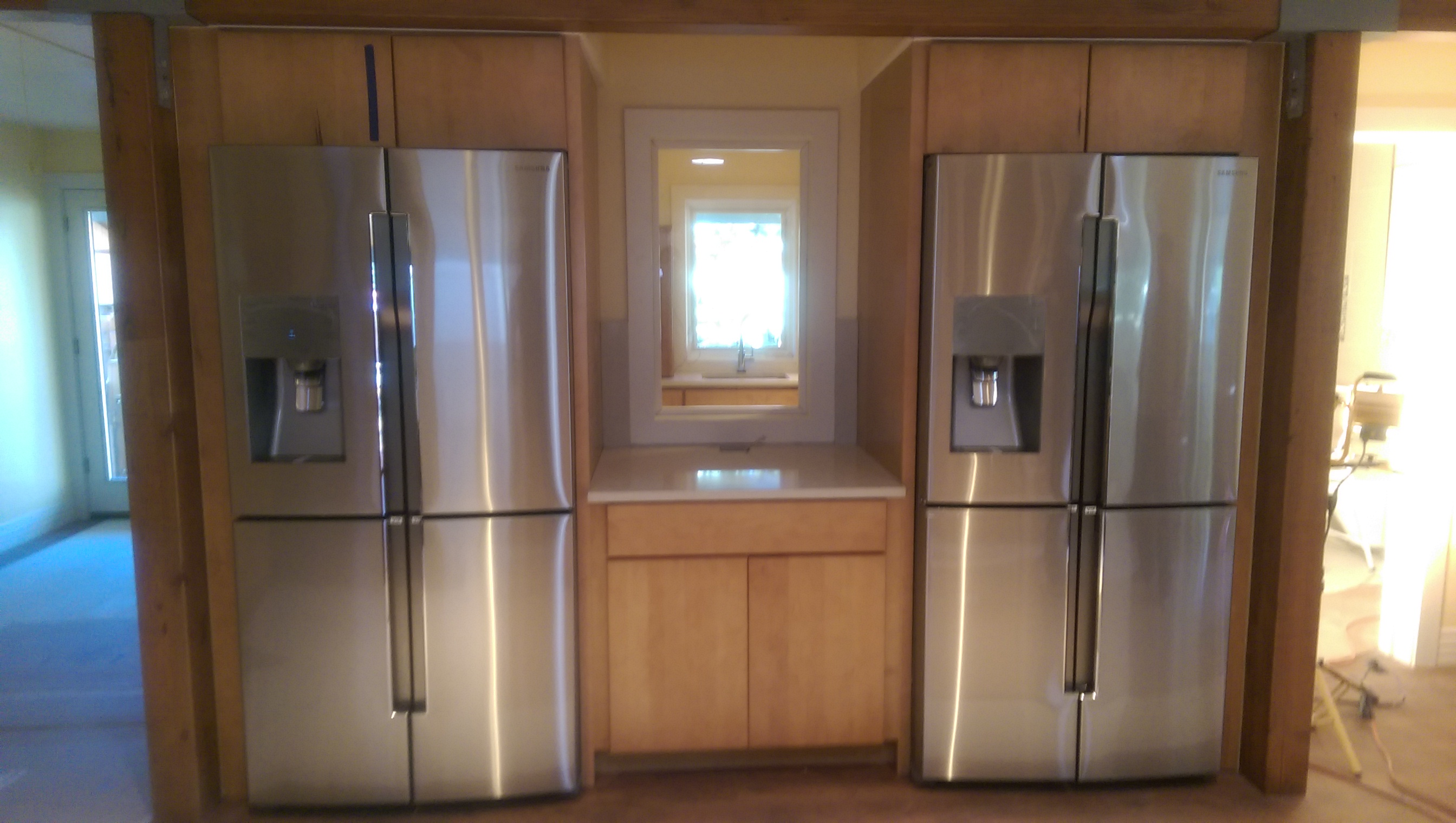 Samsung Refrigerators.jpg