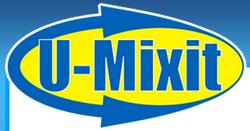 U-Mixit