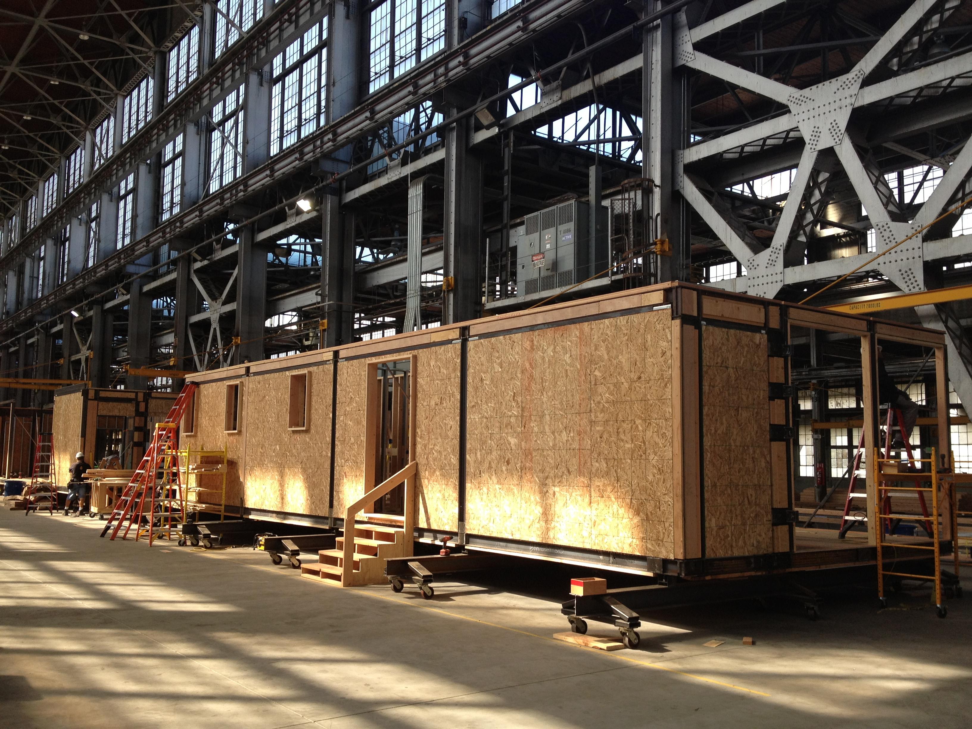 Kroll-Witt Factory Progress 1.JPG