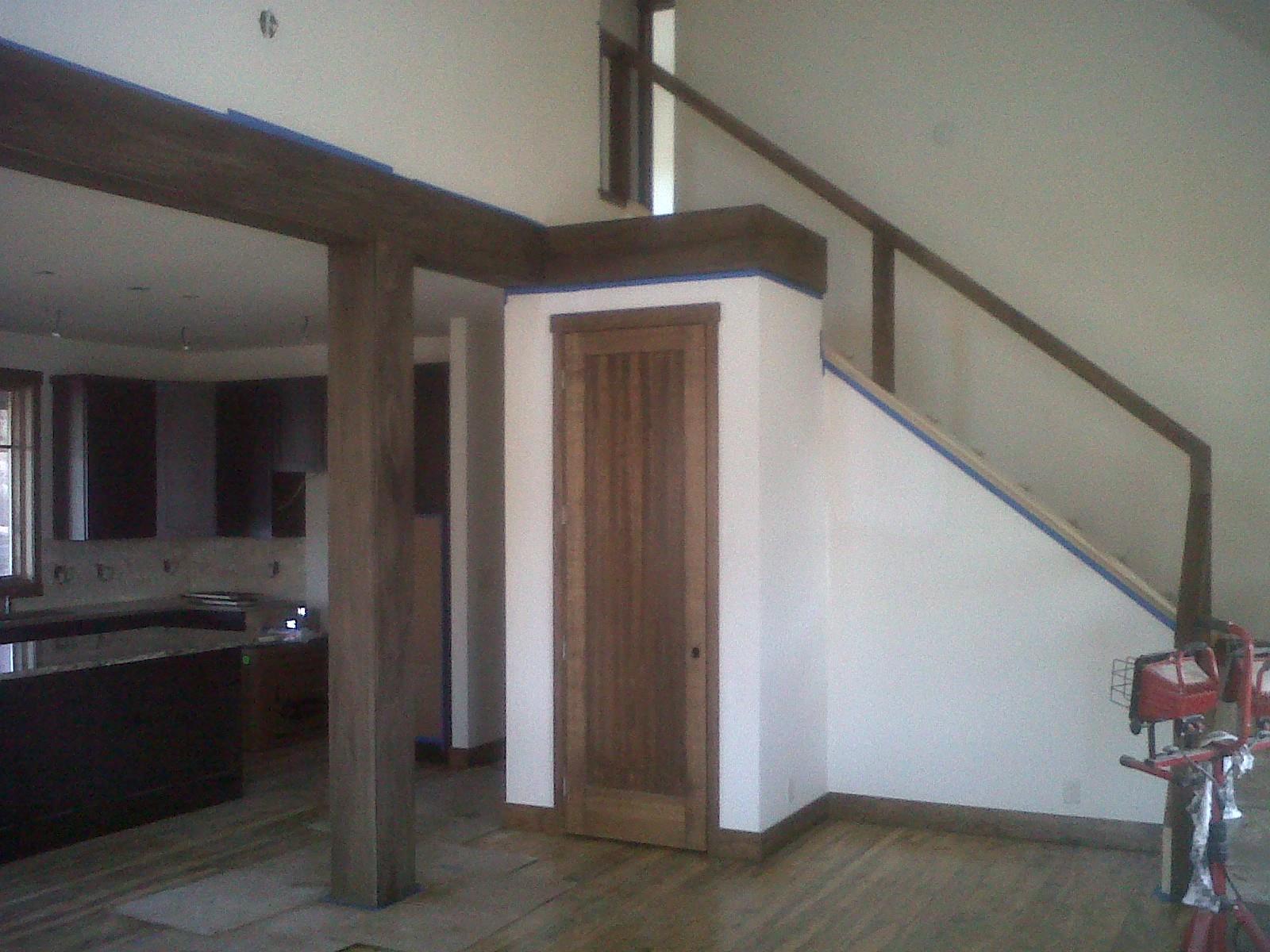 Interior Stair Railing 4.jpg