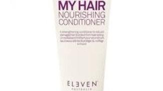 Eleven Repair My Hair Replenishing Conditioner