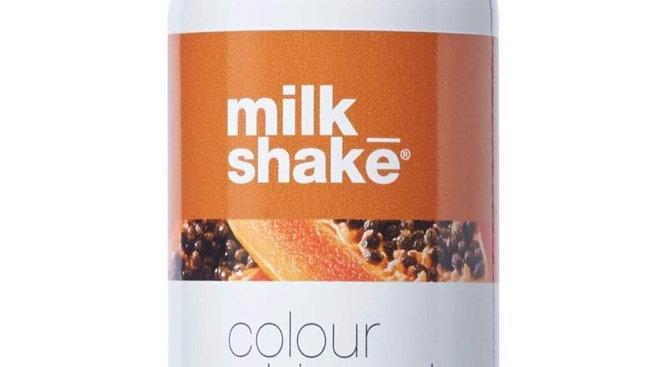 Milk_Shake Colour Whipped Cream Copper 100ml