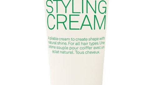 Eleven Medium Hold Styling Cream