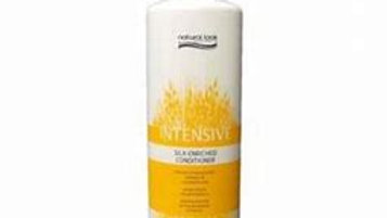 Natural Look Intensive Silk Enriched Conditioner 1 Ltr