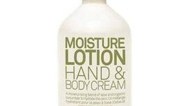 ELEVEN Moisture Lotion Hand & Body cream