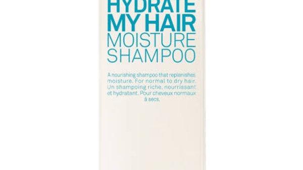 Eleven Hydrate My Hair Moisture Shampoo