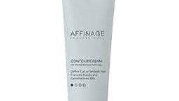 Affinage contour cream