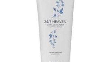 Affinage 24/7 heaven cuticle sealer