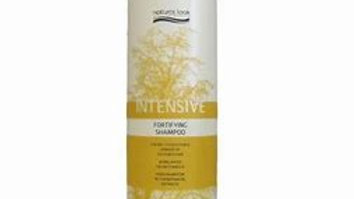 Natural Look Fortifying Shampoo 1 Ltr