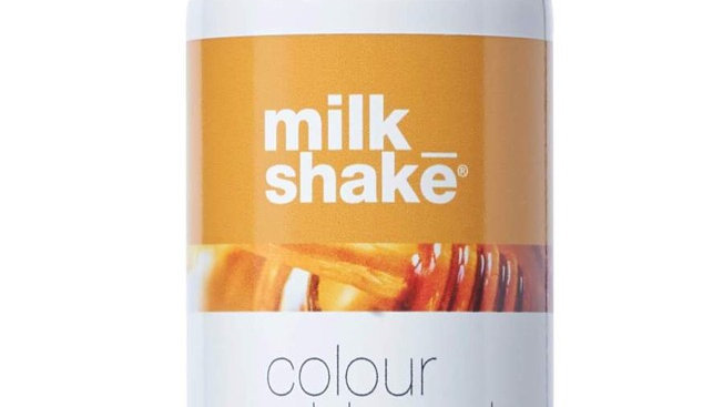 k_Shake Colour Whipped Cream Beige 100ml