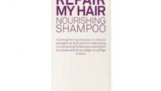 Eleven Repair My Hair Replenishing Shampoo
