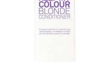 Eleven Keep My Blonde Conditioner